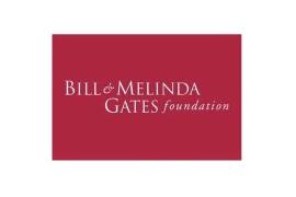 比尔·盖茨:新冠肺炎可能成为百年不遇的大流行病