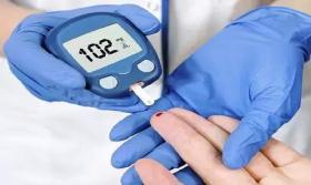 血糖反反复复总是不好?原来是你的思想上出了问题