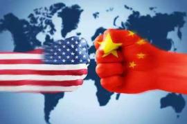 中美贸易战下的大豆和国人健康