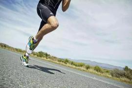 """拒做""""枣核人"""",大腿粗也是一种健康姿态"""