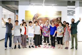 道别离,盼重聚;抗糖,我们在路上——北京6月班期治疗纪实[7.4 完结篇]