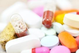 你真的了解你吃的药吗?