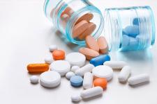 糖尿病要避免产生对药物的耐受性,早期干预很重要!丨湖州八月治疗班